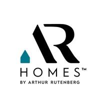 Arthur Rutenberg Homes / Nelson Homes Inc.