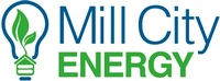 Mill City Energy