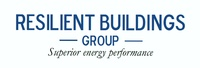 Resilient Building Group