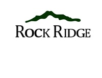 Rock Ridge at Lebanon