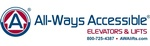 All-Ways Accessible Inc