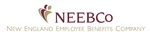 New England Employee Benefits Co., Inc.