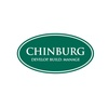 Chinburg Builders