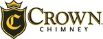 Crown Chimney