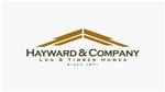 Hayward & Company