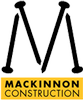 MacKinnon Construction