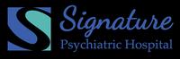 Signature Psychiatric Hospital