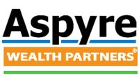 Aspyre Wealth Partners