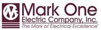 MarkOne Electric