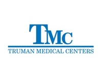 Truman Medical Center