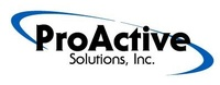 proactive solutions