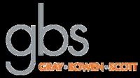 Gray-Bowen-Scott