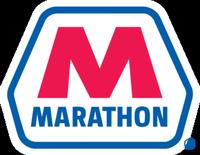 Marathon Petroleum Company