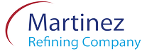 Martinez Refining Company