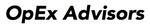 OpEx Advisors