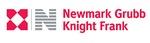 Newmark Cornish & Carey