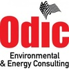 Odic Environmental & Energy Consulting