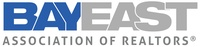 Bay East Association of Realtors