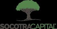 Socotra Capital