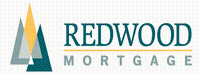 Redwood Mortgage