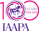International Association of Amusement Parks & Attrations (IAAPA)
