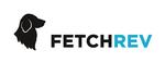 FetchRev