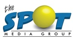 The Spot Media Group
