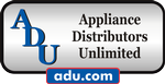 Appliance Distributors Unlimited