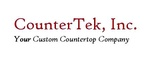 CounterTek, Inc.