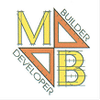 Michael Barshinger Builder/Developer, Inc.