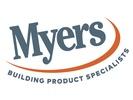 John H. Myers & Son Inc.