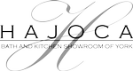 Hajoca Bath and Kitchen Showroom of York