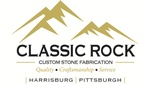 Classic Rock Fabrication