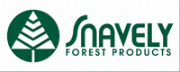 Snavely Forest Products Inc.