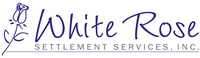 White Rose Settlement Services Inc.