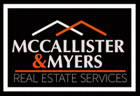 McCallister & Myers Real Estate Services
