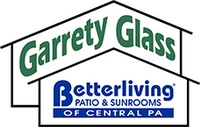 Garrety Glass Inc.