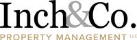 Property Management Unlimited LLC