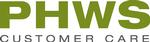 PHWS, Inc.