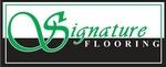 Signature Flooring, Inc.