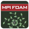 MPI Foam