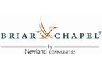 Newland Communities
