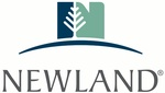 Newland Communities