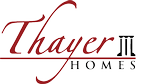 Thayer Homes