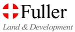 Fuller Land & Development