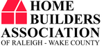 HBA Raleigh-Wake County