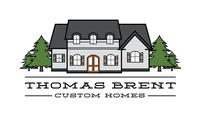 Thomas Brent Custom Homes