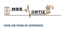 MSS ORTIZ Electrical Services