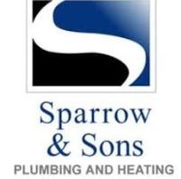 Sparrow & Sons, Inc.