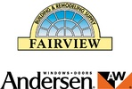 Fairview Millwork, Inc.